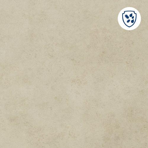 porfido-gesso